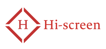 HI-SCREEN